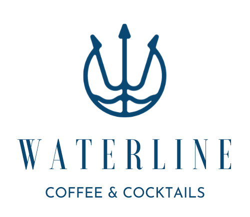 Waterline Coffee & Cocktails
